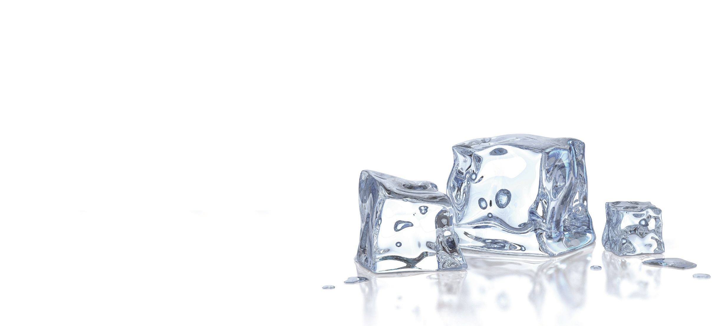 Ice_cubes_web1